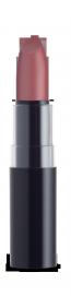 BB бальзам для губ – Ежевичный флер