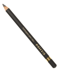 Карандаш для контура глаз – Серый