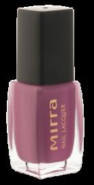 Лак для ногтей – «Розовый перец»