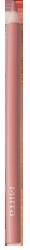 Карандаш для губ Nude – (дерево)